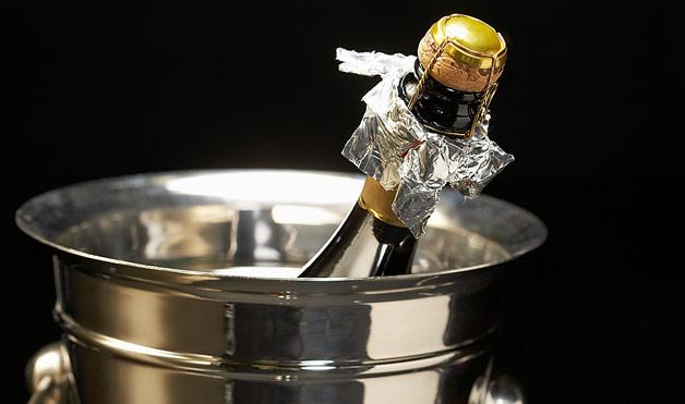 bouffe-champagne