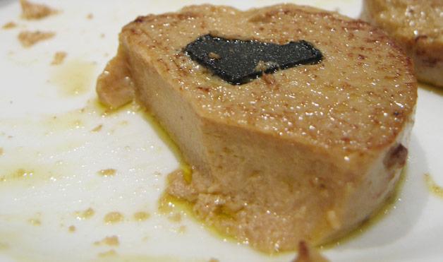bouffe-foie-gras-oie