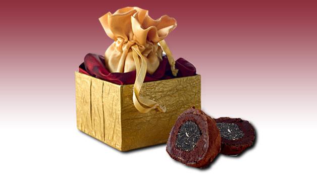 bouffe-truffe-chocolat