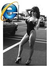 femme-navigateur-internet-explorer1