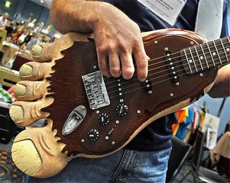 guitare-speciale-1