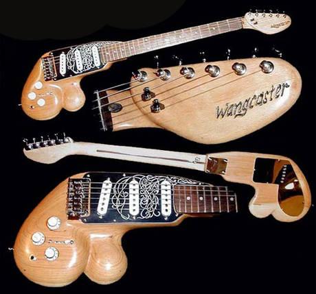 guitare-speciale-14
