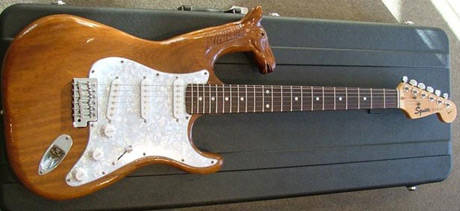 guitare-speciale-4