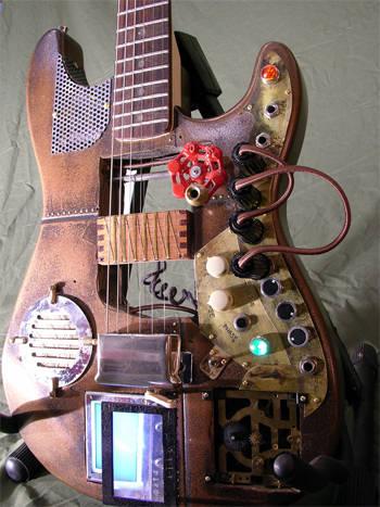 guitare-speciale-6