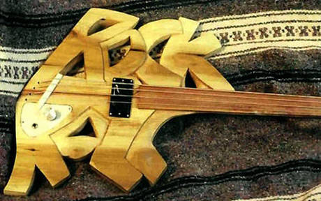 guitare-speciale-7