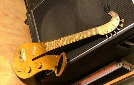 guitare-speciale-8