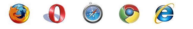 logos-navigateurs