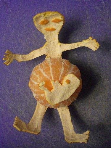 nourriture-creative-7