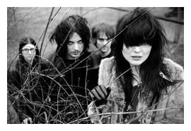 the-deadweather