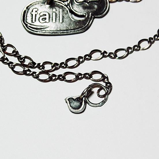 collier-fail-whale-1