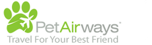 compagnie aerienne pour chiens et chats