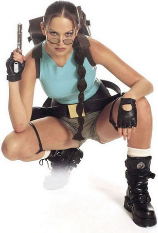 lara-croft-10