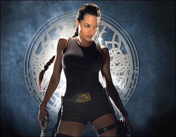 lara-croft-2