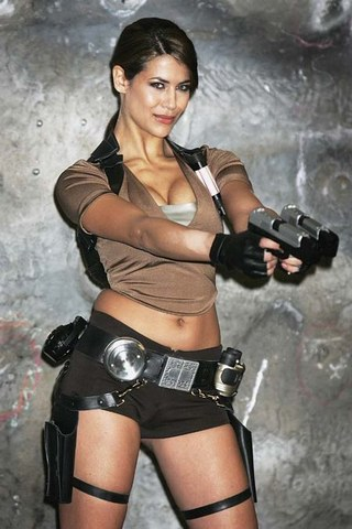 lara-croft-4