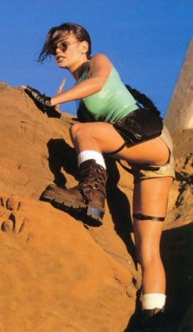 lara-croft-9