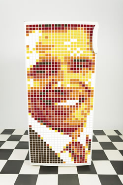 magnet-frigo-pixel-art-obama