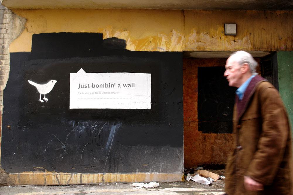twitter-graffiti
