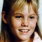Vivante 18 ans après son enlèvement