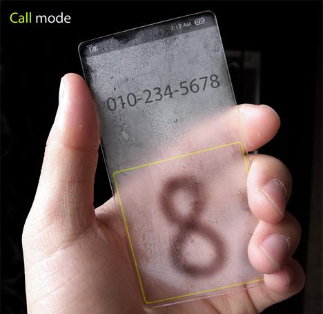 téléphone météo mode téléphone