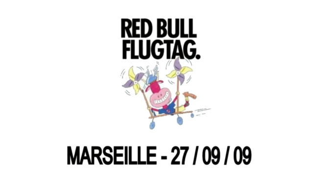 marseille red bull flugtag