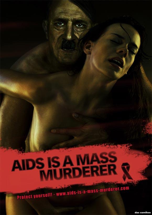 sida arme de destruction massive