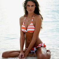 Bikinis 2010 Sports Illustrated