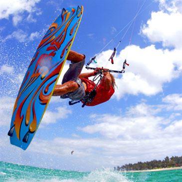 stage-kitesurf-cannes-paca-alpes-maritimes-06