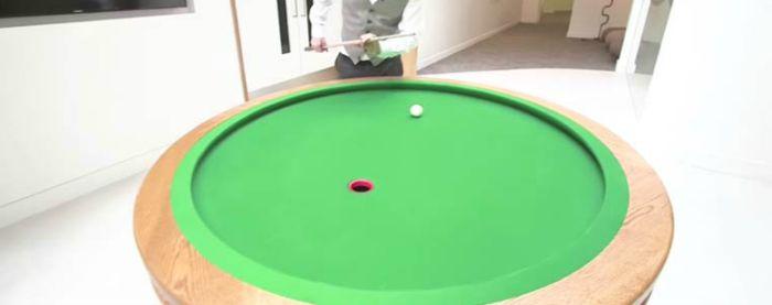 Le-billard-ou-on-gagne-a-tous-les-coups