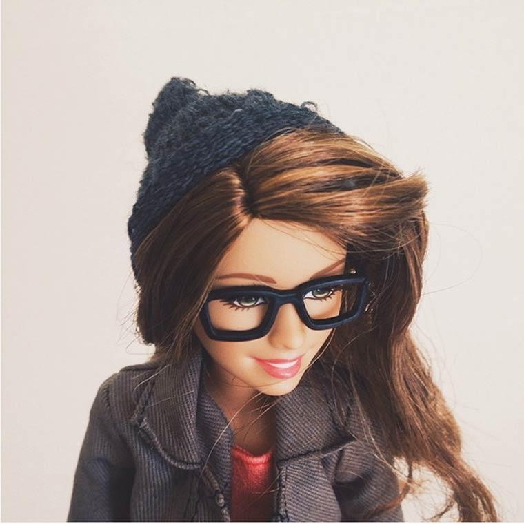 Socality-Barbie-19