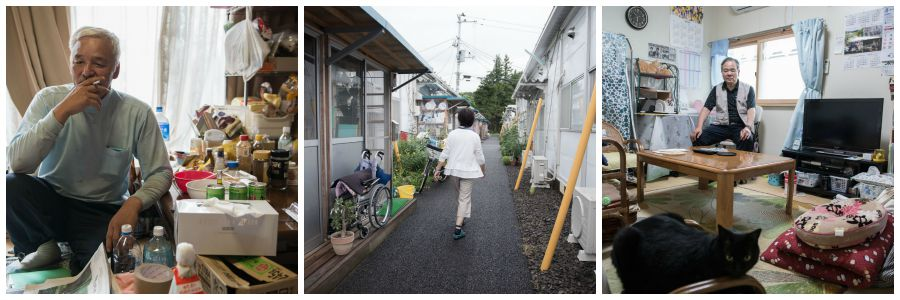 au-coeur-de-fukushima-2
