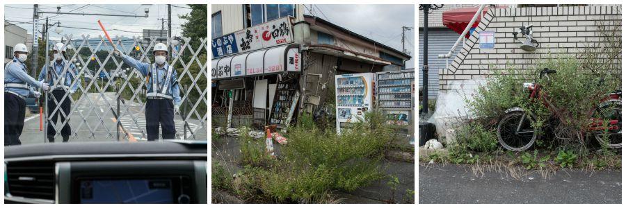 au-coeur-de-fukushima-3