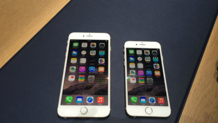 donner-son-sperme-contre-un-I-phone6S