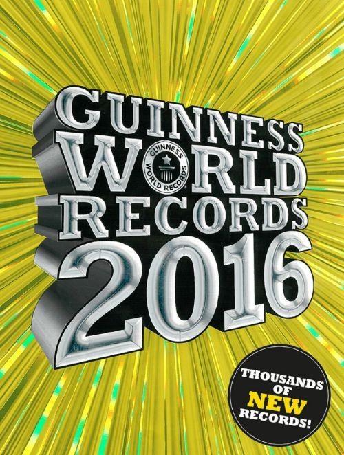 mon-top-cinq-des-records-les-plus-fous-2016