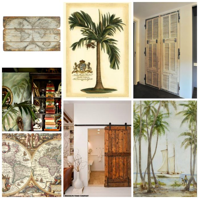 planches-deco-coloniale-4