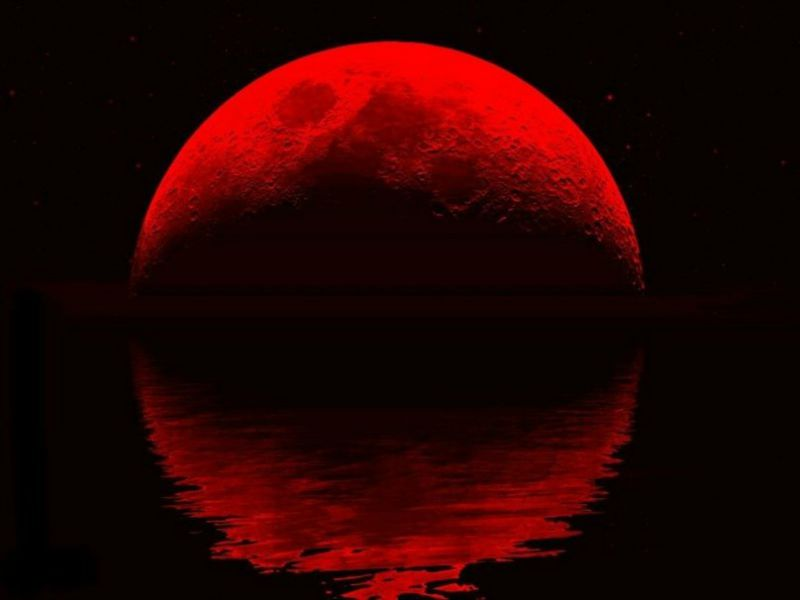 super-lune-rouge-2