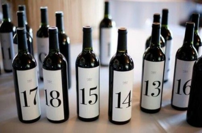 5 calendriers avent adultes diy vin degustation