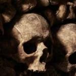 Aurez-vous le courage de dormir dans la plus grande tombe de Paris ?