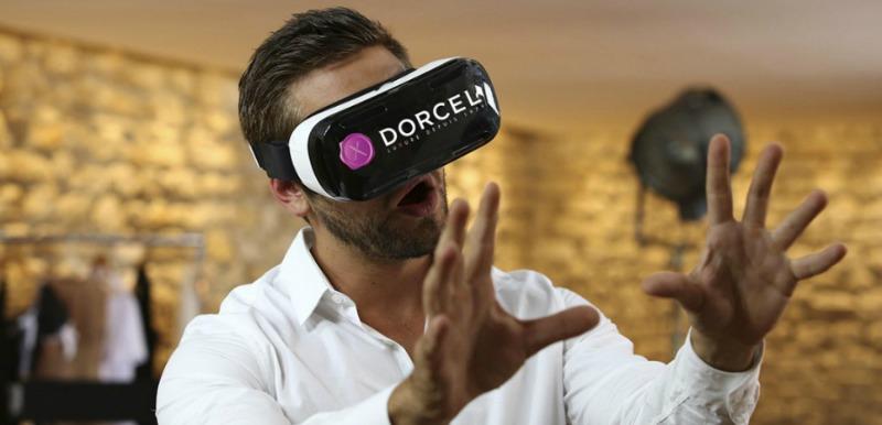 dorcel lance le film x en realite virtuelle homme