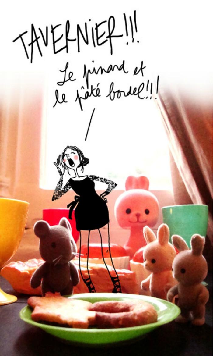 Merci à Margaux Motin pour ce dessin que je ressors aussi souvent que possible :)