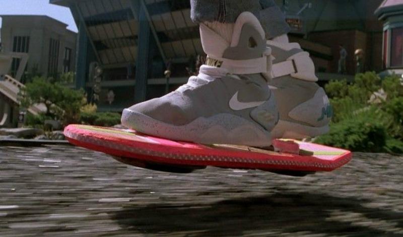 retour-vers-le-futur-le bilan-hoverboard