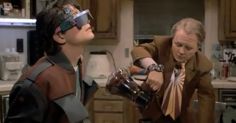 retour-vers-le-futur-le bilan-lunettes-virtuelles