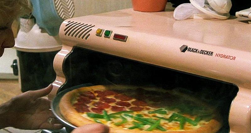 retour-vers-le-futur-le bilan-pizzaprint