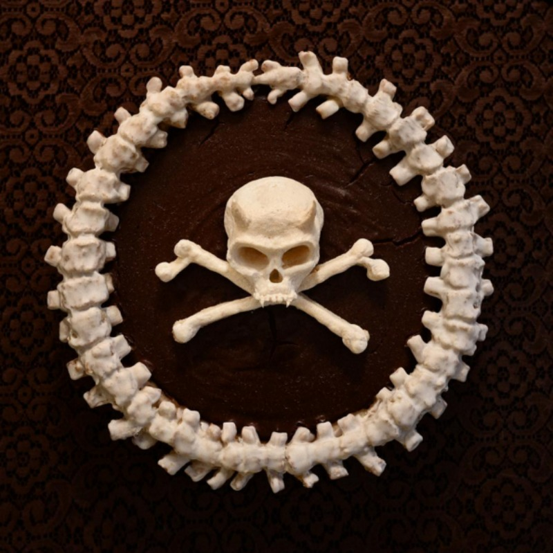 un-decor-hallucinant-pour-halloween-gateau-tdm