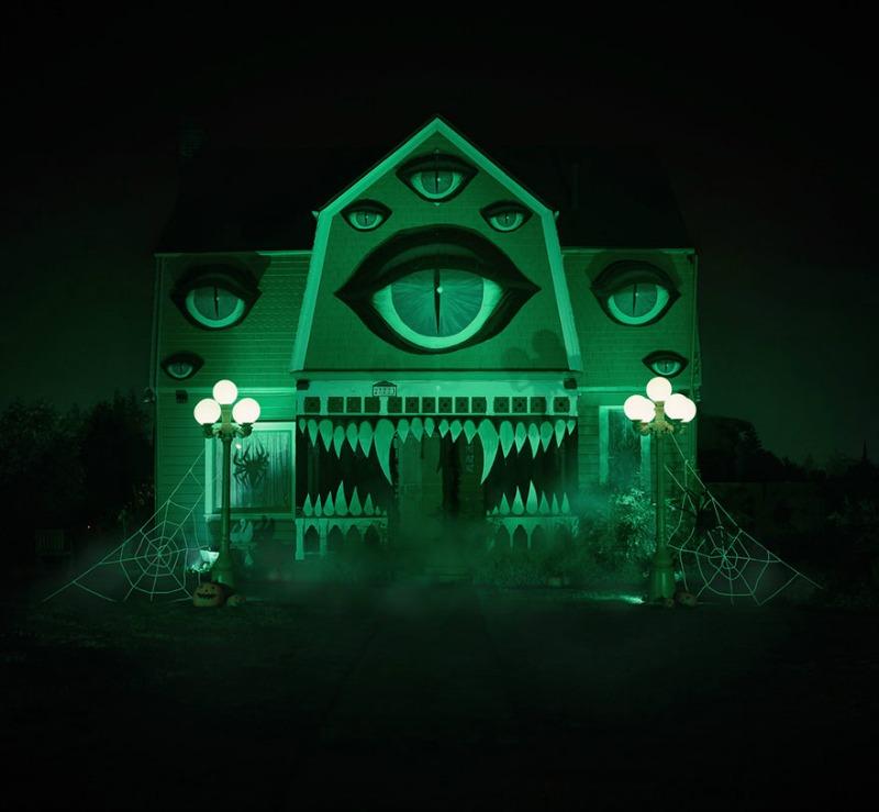 un-decor-hallucinant-pour-halloween-nuit