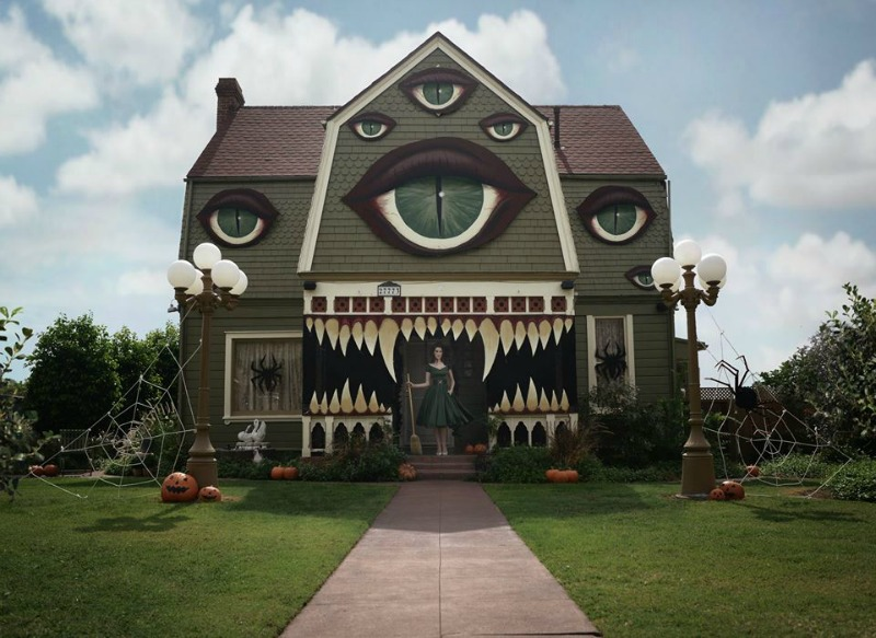 un-decor-hallucinant-pour-halloween