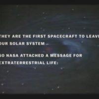 116 photos pour présenter la Terre aux extraterrestres en vidéo
