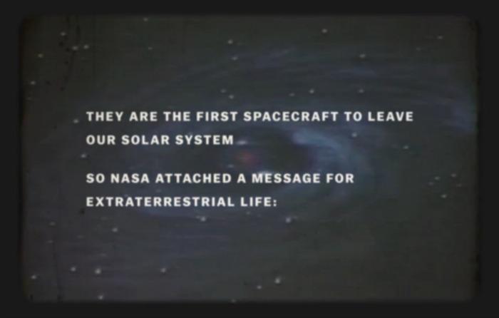 116 photos pour presenter la Terre aux ET
