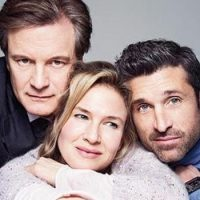 Bridget Jones revient