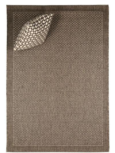 tapis d'exterieur