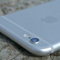 La fin des smartphones est-elle pour bientôt ?